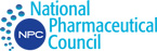National Pharmaceutical Council (NPC)