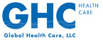 GHC - Health Care, LLC
